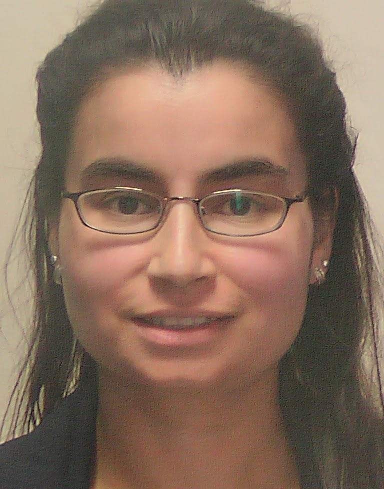 Miss A. Sood : Year 10 Manager
