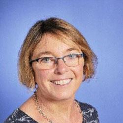Juliet Mitchell