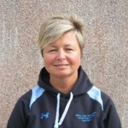 Helen Mathias : Assistant Headteacher/KS3 Director