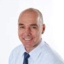 Kevin Gilbert : KS4 Director