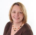 Sue Bennett : Office Manager/Headteacher's PA