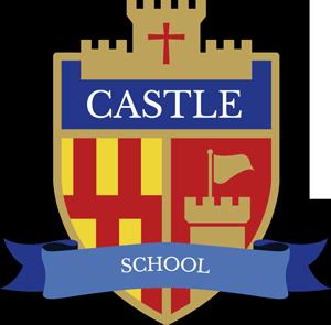 Castle School Logo