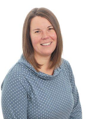 Dawn Watson : Teacher - Secondary