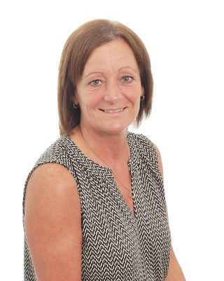 Michelle Milne : Higher Level Teaching Assistant (HLTA)
