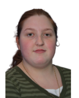 Kayleigh Hindhaugh : Teaching Assistant - Primary