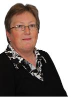 Pat Baker : Teaching Assistant - Secondary