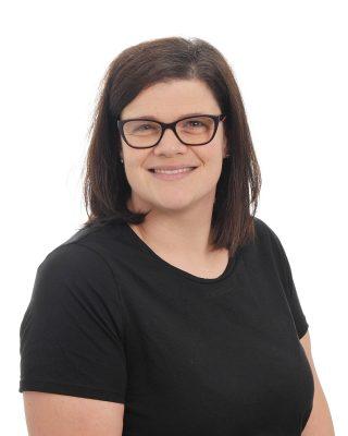Nicola Cummings : Teaching Assistant - Primary