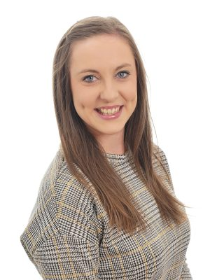 Lyndsey Stanwix : Teaching Assistant - Secondary