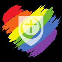 Northumberland Church of England Academy Trust Logo