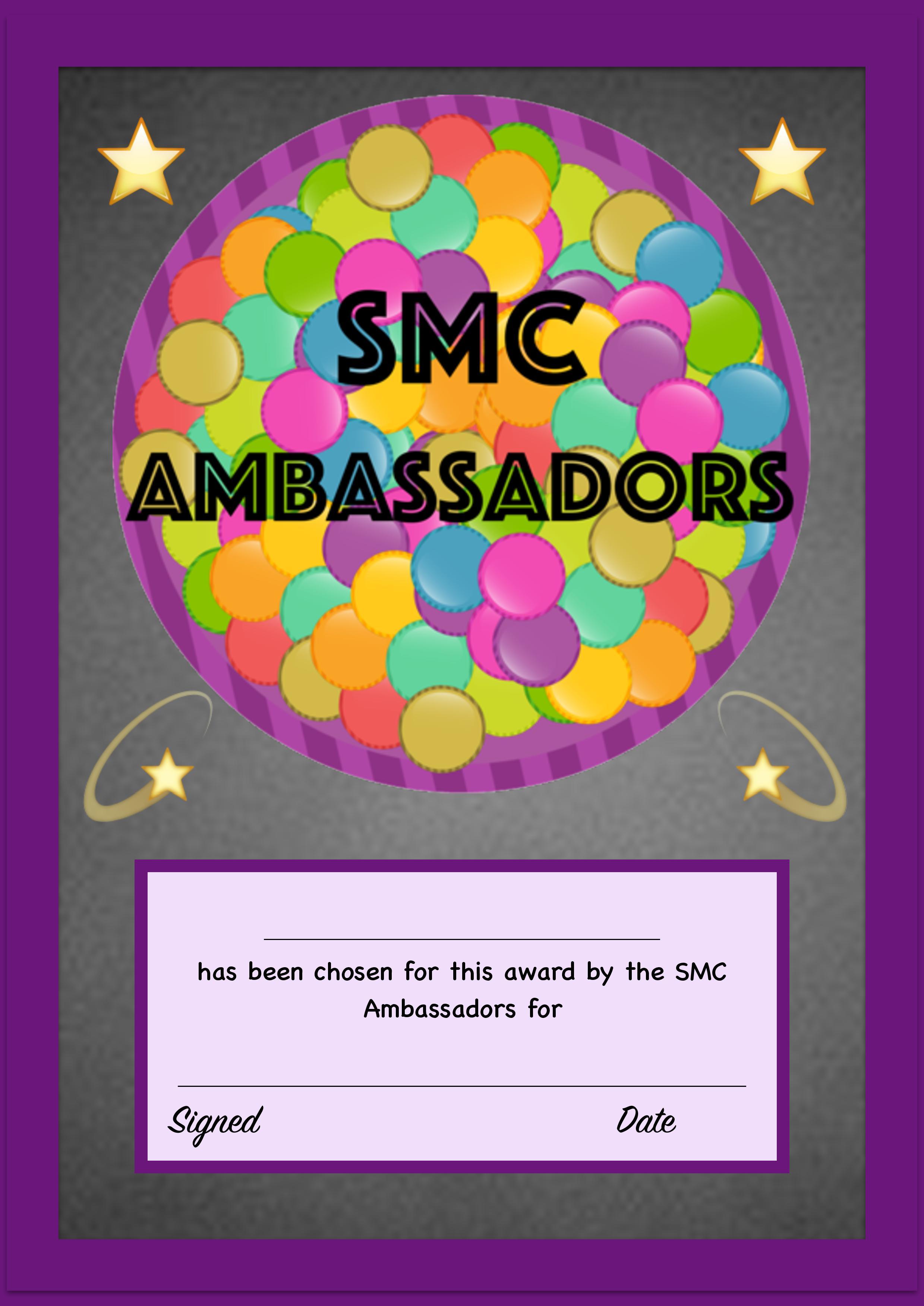 Ambassador Certificate-page-001