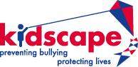 kidscape-logo