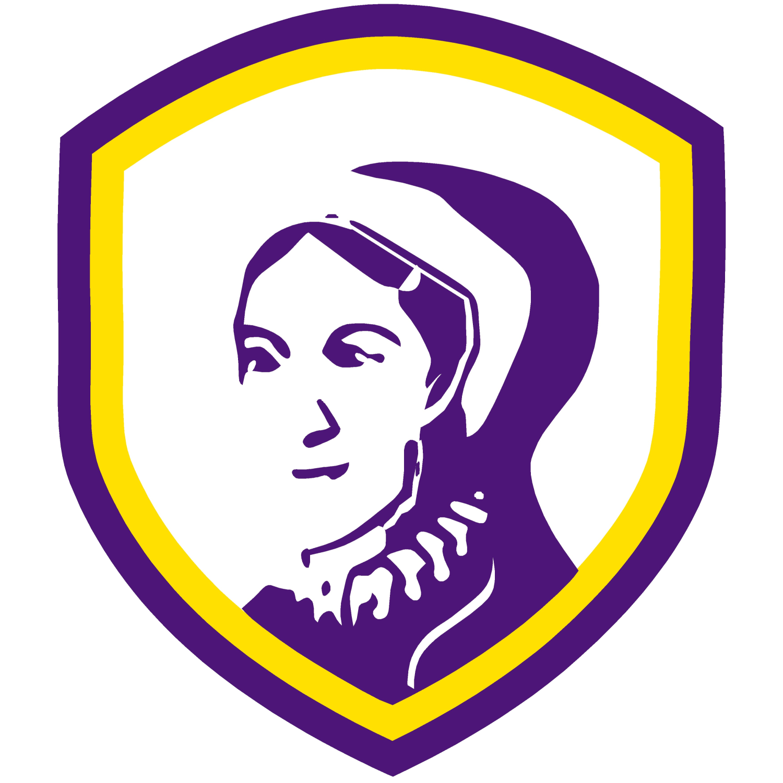 St. Margaret Clitherow's Catholic Primary School Logo