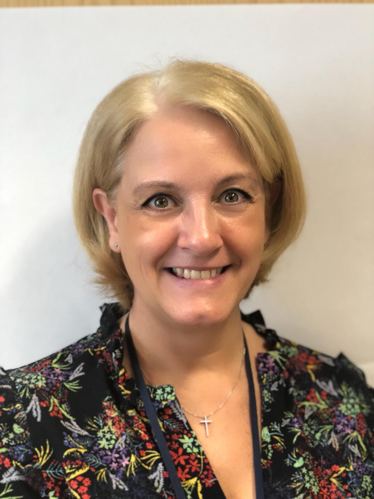 Mrs Brady : Year 3/4 Teacher