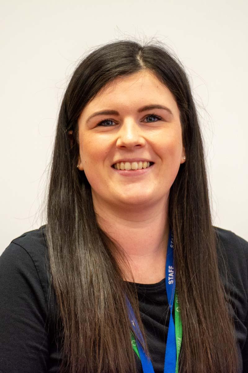 Miss G Walker : KS1 Support, Phonics interventions