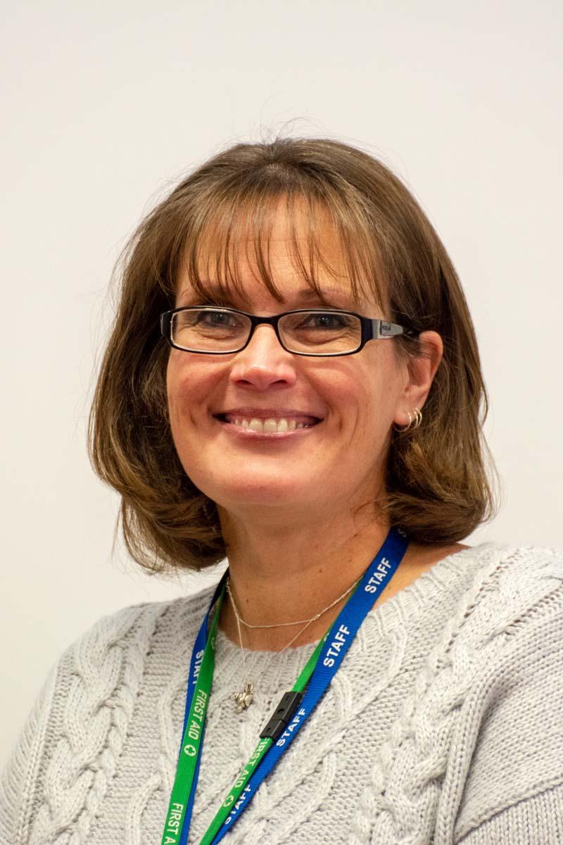 Mrs C Hogarth : EYFS and KS1 Support, Phonics interventions