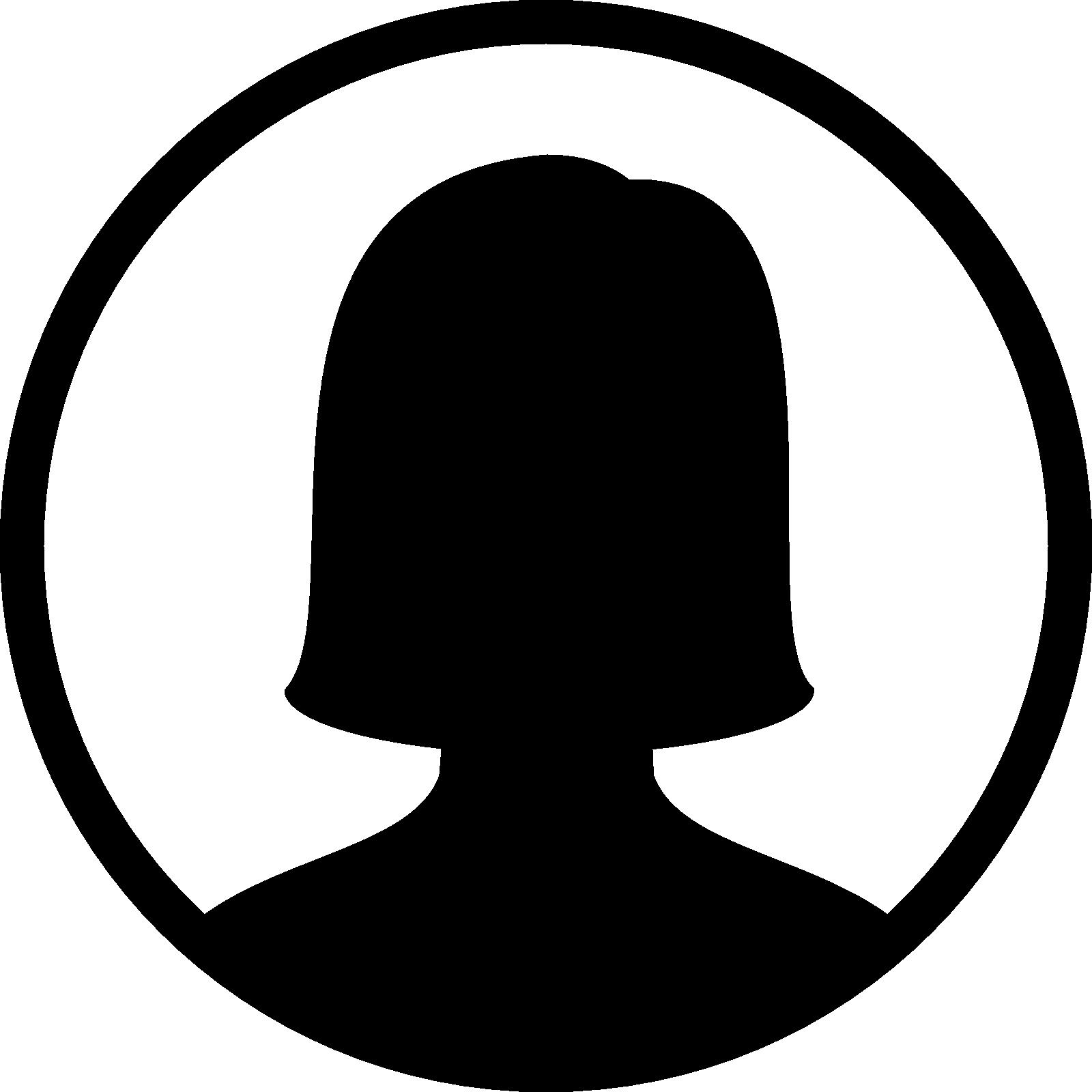 Mrs King – Headteacher : Executive Head Teacher