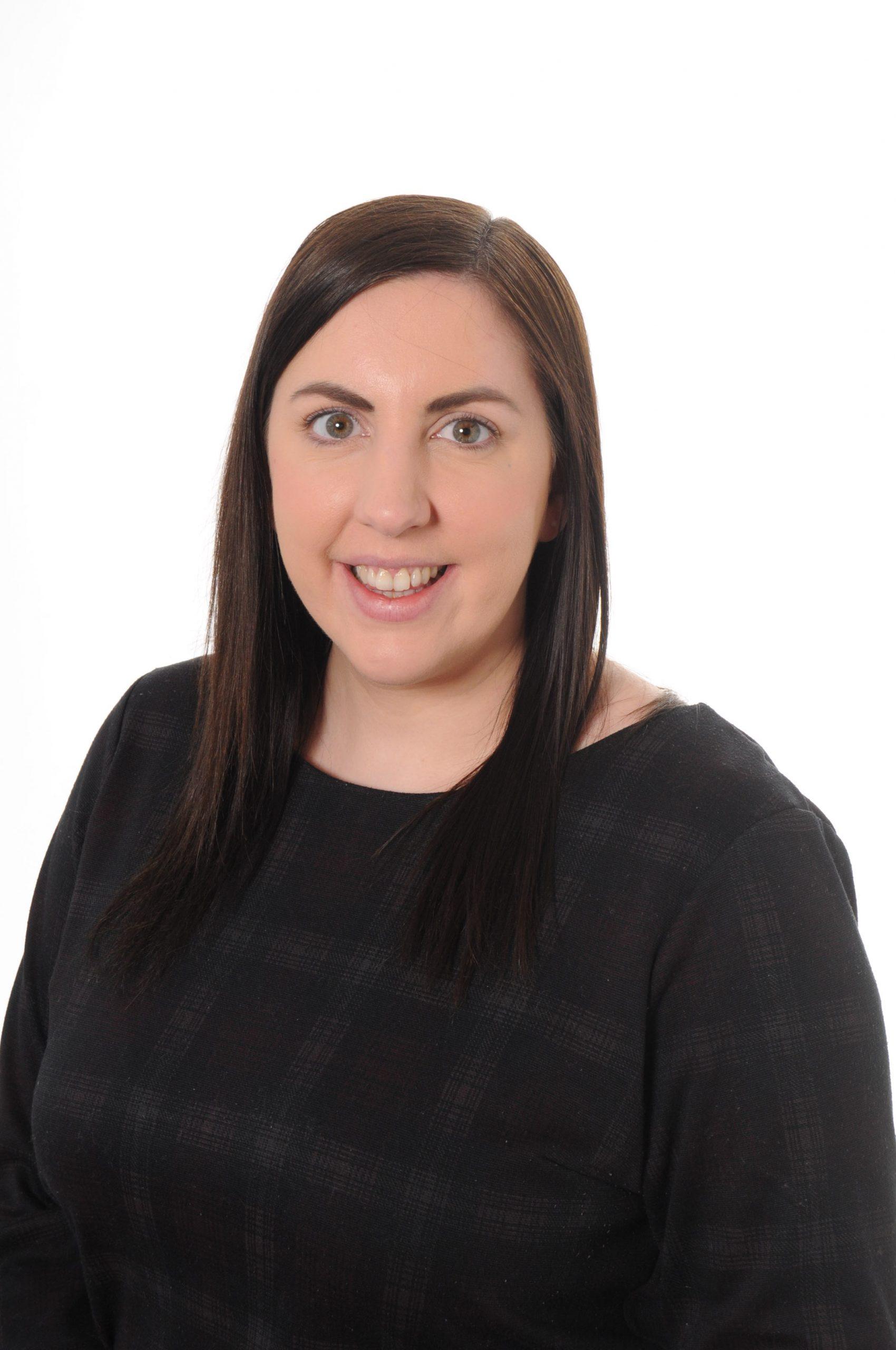Mrs Smith (SENCO) : Deputy Headteacher (Year 1 Teacher)
