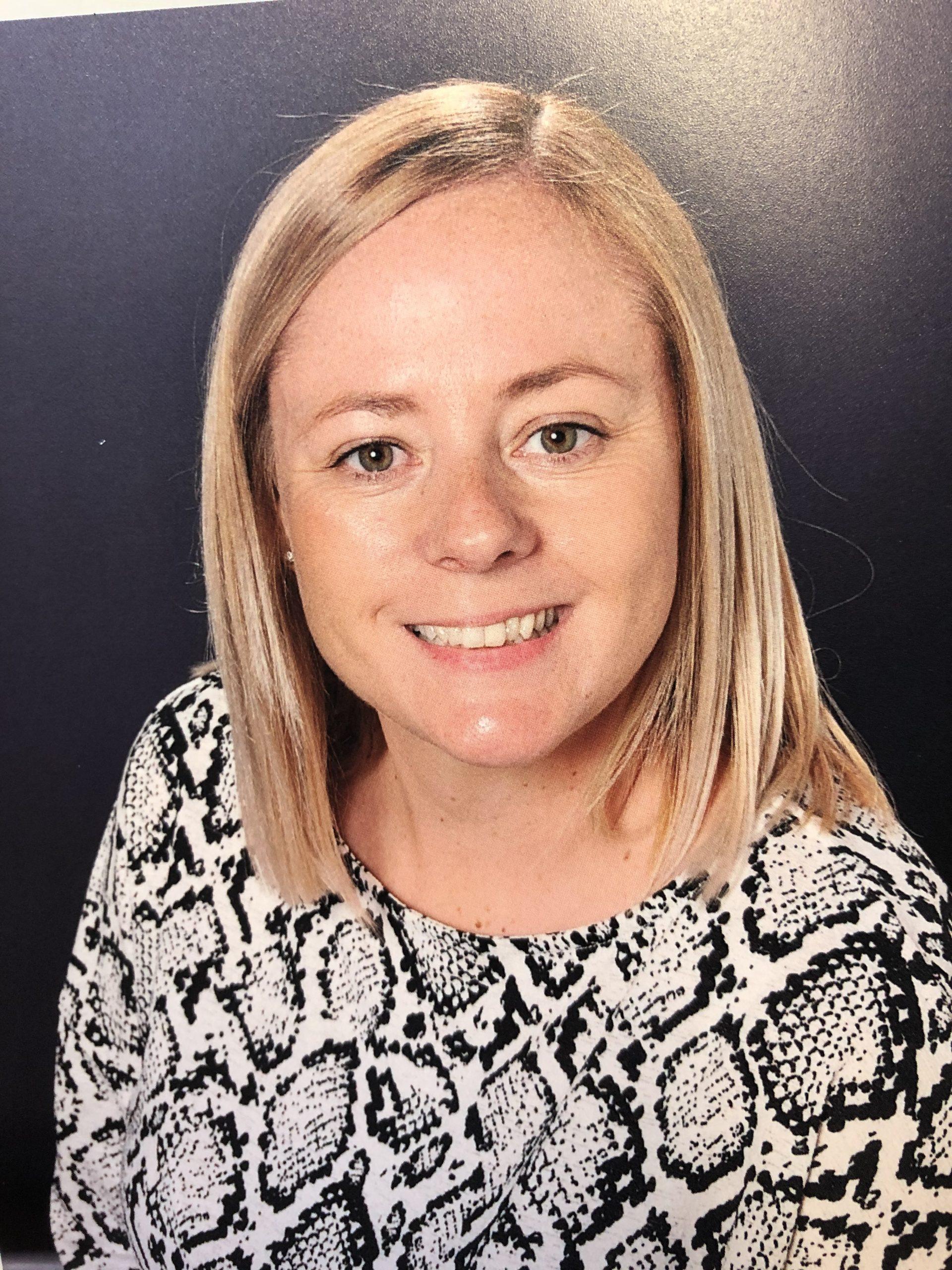 Mrs L Jones : Parent Support Advisor (PSA)