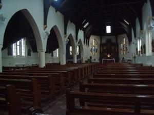 parish2