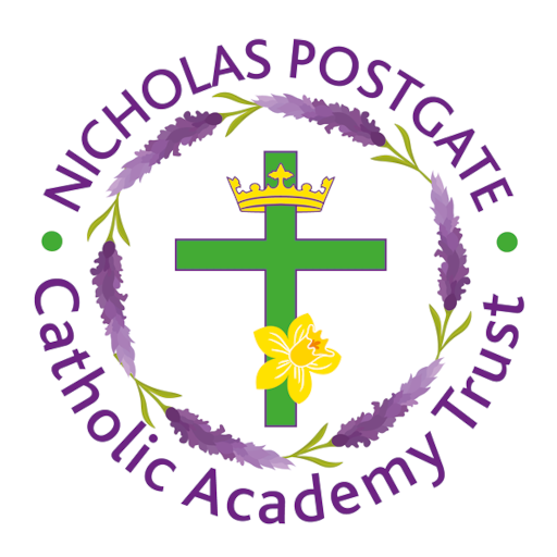 Nicholas Postgate Logo