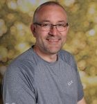 Mr Pickering : Year 2 Class Teacher