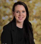 Miss Wood : Year 5 Class Teacher