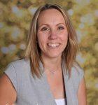 Mrs Ogle : Head of School