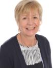 Mrs Barras : Parent Support Advisor