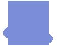 realsmart Google sync logo