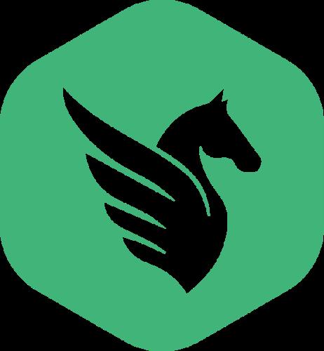Duke's Aldridge Academy's logo