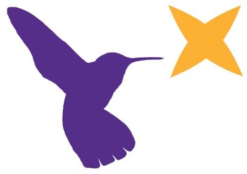 West Oaks School's logo
