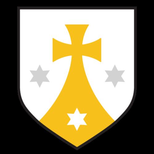 St Teresa's Primary Academy- SFSCMAC's logo
