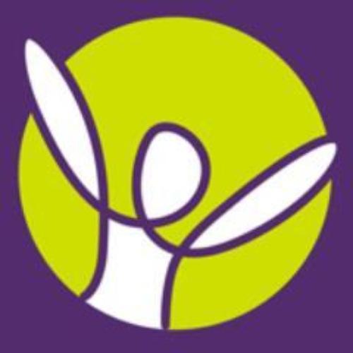Percy Hedley School- PHS's logo