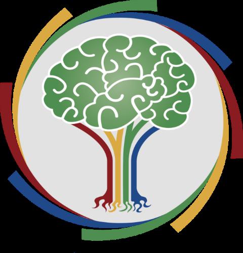 Longthorpe Primary School's logo
