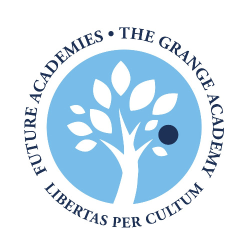 The Grange Academy's logo