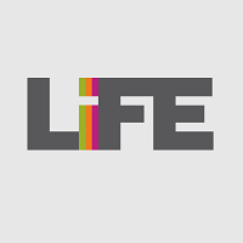 LiFE MAT's logo