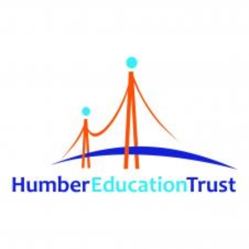 Humber Education Trust's logo