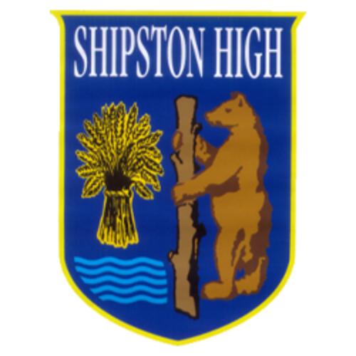 Shipston High School's logo