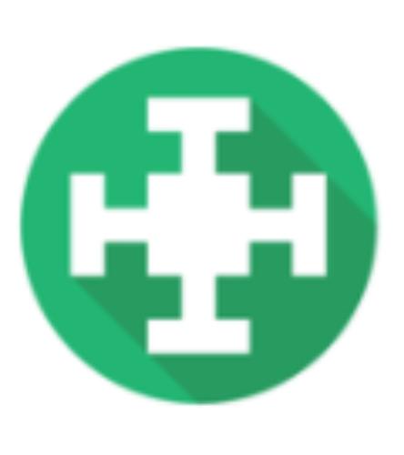Lichfield Diocesan Board of Education's logo