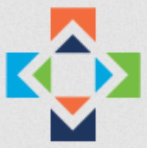 St Chads Academy Trust's logo