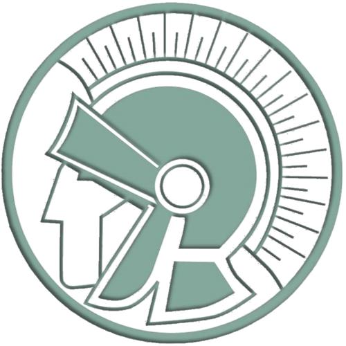Hadrian School's logo