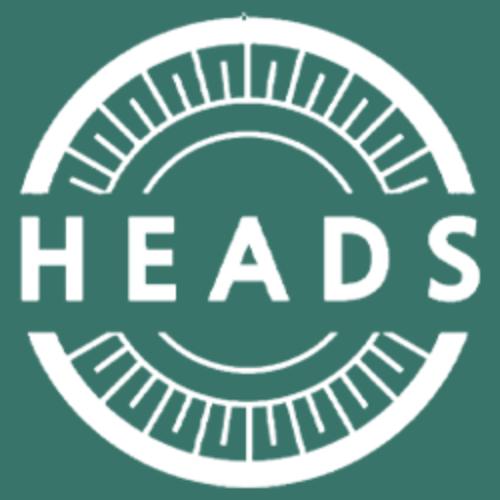 Heads Training Centre's logo