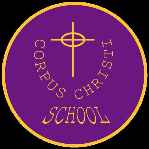 NPCAT - Corpus Christi Catholic Primary School's logo