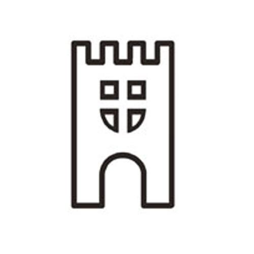 Castle Partnership Trust's logo