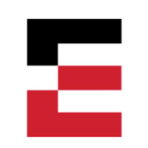 Eastlea Community School's logo