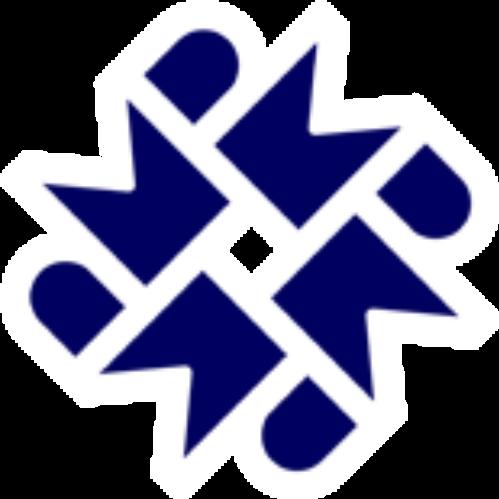 Murray Park Community School's logo