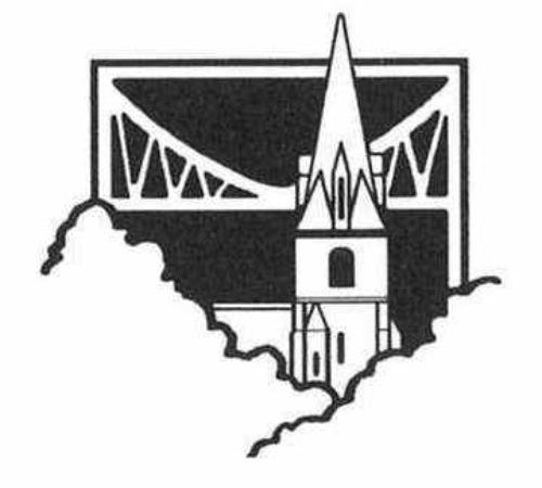 North Ferriby CE Primary School's logo