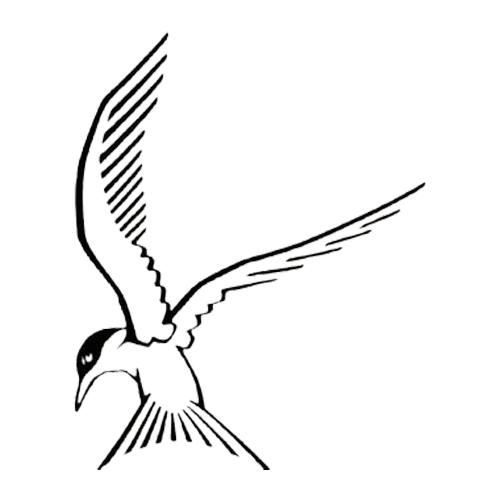 Mullion School's logo