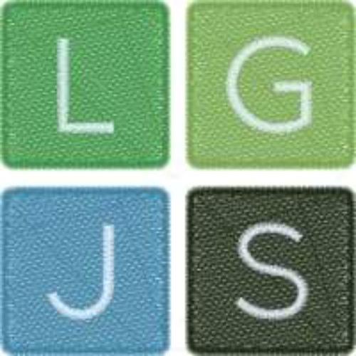 Lyndon Green Junior School's logo