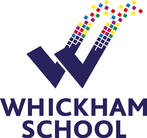Whickham Lettings's logo